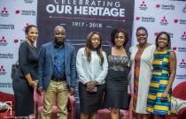 ASPIRE Events: Heritage Branding Conversations at Mitsubishi Motors Heritage Week