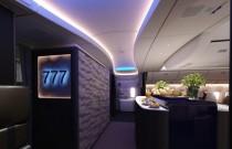 Lufthansa's Lofty Heights
