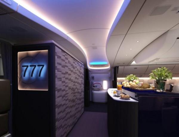 Lufthansa-boeing-777X-5-770×433