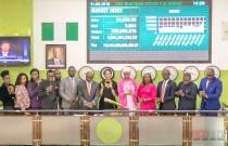MIPAD Unveils TECHsolves, an Impact Initiative to Achieve SDGs