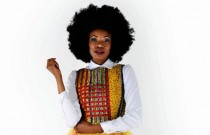 African Fashion with a Modern Flair