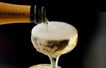 A Guide to the World's Most Popular Bubbly Wines