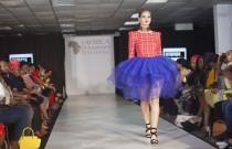 Africa Fashion Exchange Promotes Originality