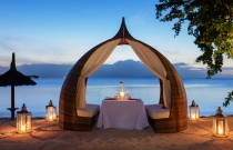 African Hospitality Wins Big At the World Travel Awards 2018