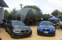 BMW Club Of Nigeria Presents Bimmerfest 2018