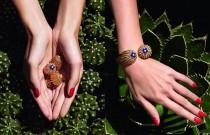 Cartier is Committed To Responsible Sourcing and Ethical Mining