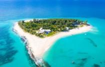 Exploring Thanda Island; Tanzania's Private Luxury Resort