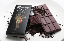 ASPIRE Pick of the Week: '57 is Raising the African Luxury Chocolate Bar