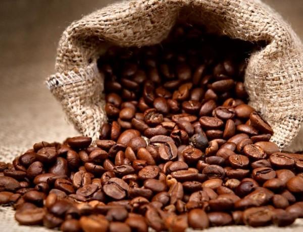 coffee-1170×658