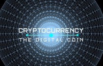 Cryptocurrency's Challenges is Simply History Repeating Itself
