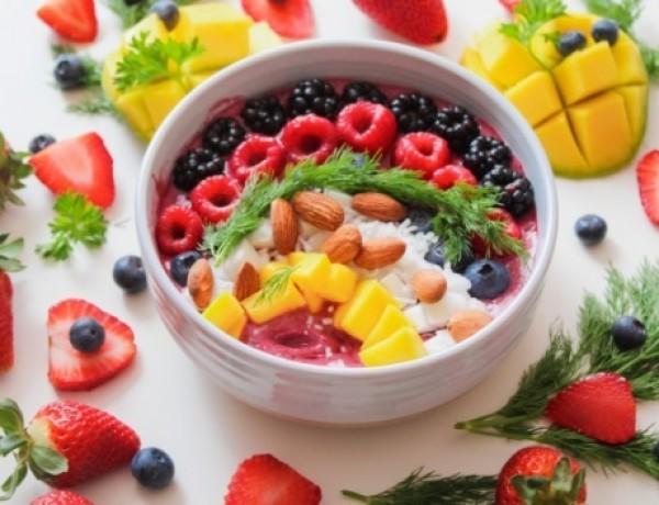 eating well,curbing sugar