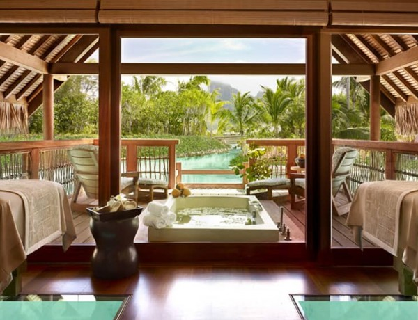 four-seasons-bora-bora-kahaia-spa-suite-1000×563