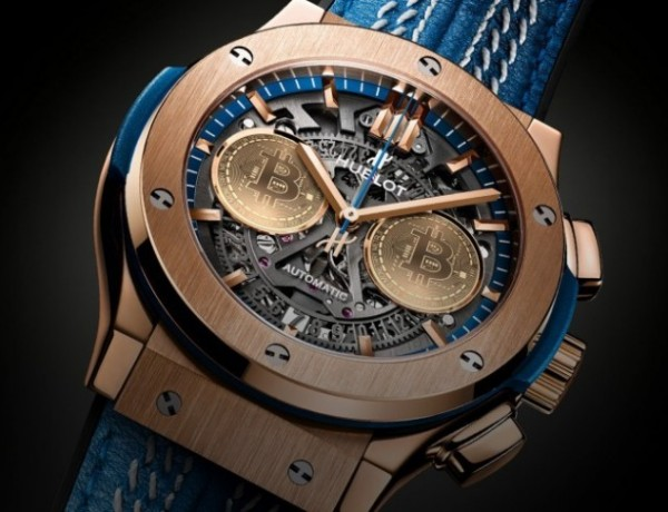 hublot-watch-you-can-only-buy-with-bitcoin-x486_1px