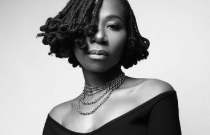 Asa to Headline Spice Lifestyle Honors