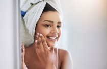 Molecular Treatments Are Rejuvenating Skin and Reversing Aging