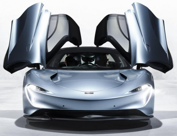 McLaren-Speedtail-5-1031×580