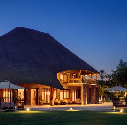 Nofa-Resort-Riyadh