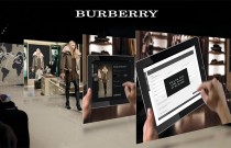 Trend Alert! Omni-Channel Experiences By Luxury Brands