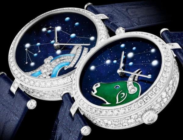 Van-Cleef-Arpels-Lady-Arpels-Midnight-Zodiac-Lumineux-24-770×519