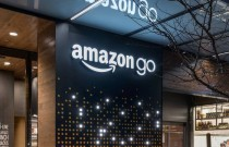 Amazon's First Pop-Up Could Change the Future of Luxury Retail