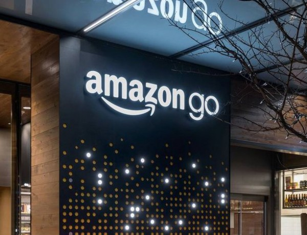 amazon_go_stock_10.jpg__1024x450_q85_crop_subsampling-2_upscale