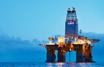 Africa Enjoys Oil Boom as Drilling Spreads across the Continent