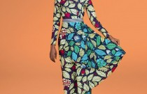 Vlisco Partners with Lokita to Produce Exclusive Luxury Capsule Collection