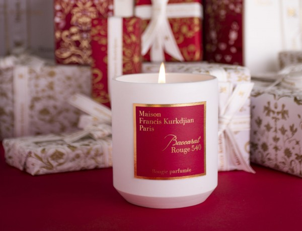 Baccarat-candle-mood-visual-1440×1114