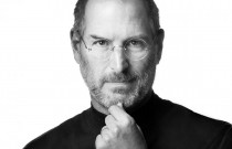Steve Jobs Has the Most Expensive Autograph in the World