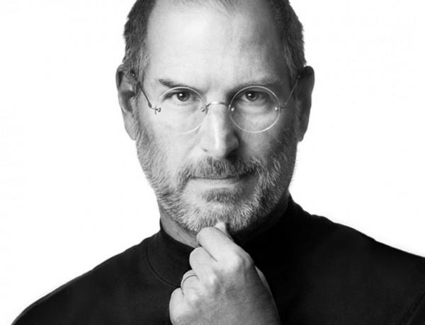 Steve-Jobs-autograph-2-1170×780