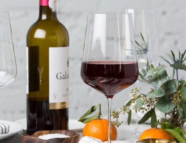 Top 100 wines