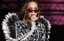 ASPIRE Pick of the Week: Beyoncé Incorporates African Aesthetic at the Global Citizen Festival