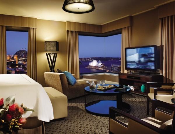 full-room-view.. Elite Traveller