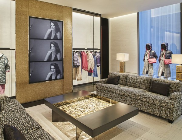 hbz-chanel-57th-street-store-07-1542232870