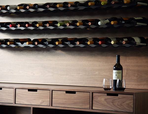 henrybuilt-wine-storage-xl