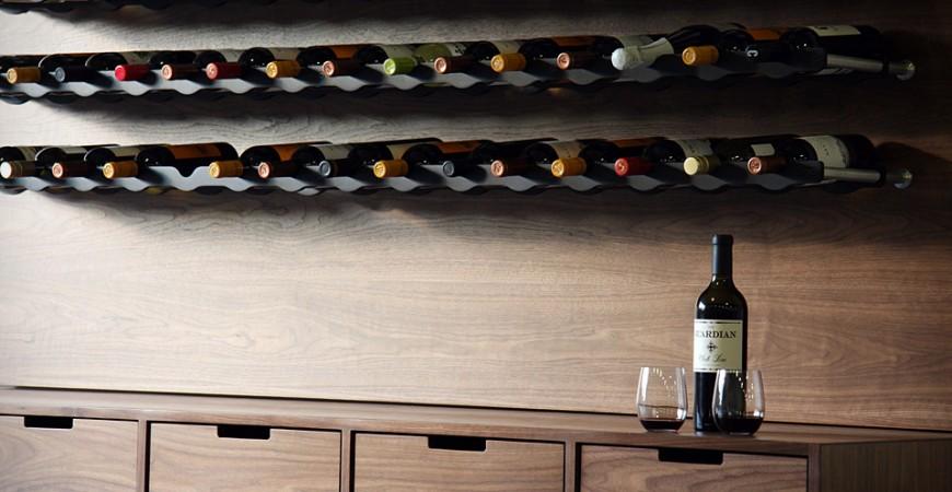 henrybuilt-wine-storage-xl
