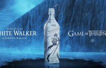 Game of Thrones Inspired 'White Walker Bar' Comes To Prague