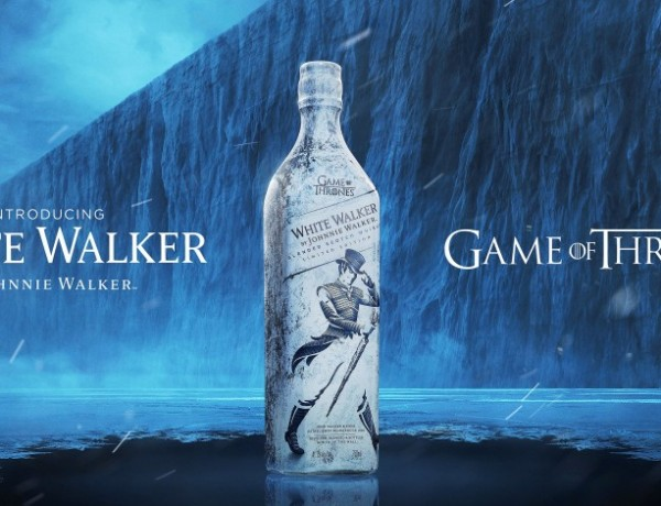 s3-news-tmp-77017-johnnie_walker_white_walker_2_1–2×1–940