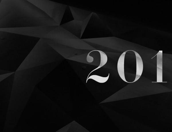 2019-digital-luxury-trends-luxe-digital