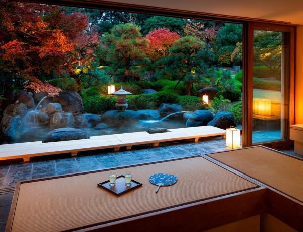 hoshino-resorts-kai-ito-3-NEWHOTELS1218