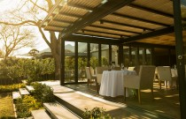 Le Quartier Boutique Hotel Reopens In South Africa's Wine Country