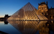 The Louvre Museum, Paris Records Highest Number of Visitors in 2018!