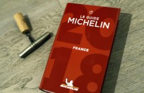 Sadly, the Michelin Star Is Fading in the World of Fine Dining