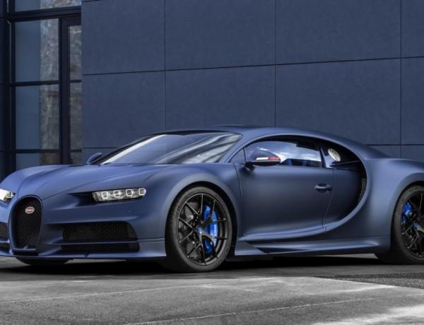 110-ans-bugatti-chiron-1-1032×580