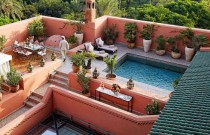 ASPIRE Pick of the Week: An Insider's Travel Guide To Marrakech!