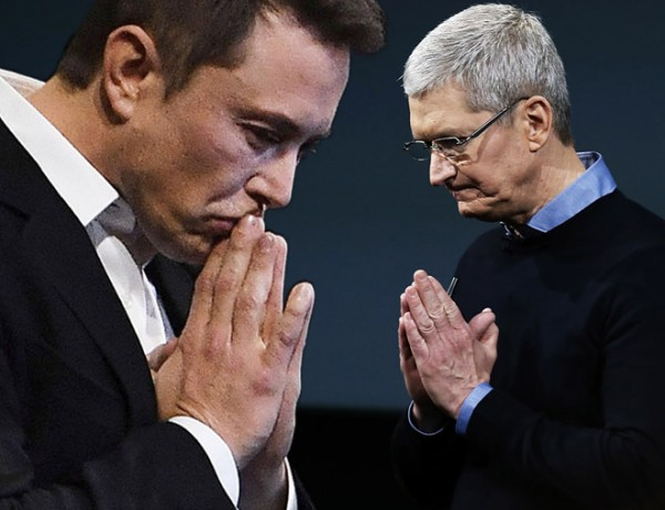 Apple-is-Bleeding.-Tesla-almost-Dead.-They-should-Merge-1