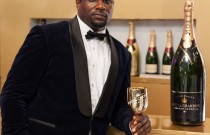 Moët & Chandon hosts 1st Annual Film Gala in Nigeria