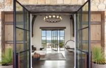 New Wellness Resort, Miraval Austin Opens to Public