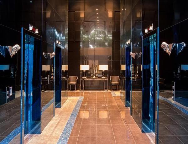 Versace Milano Residiences