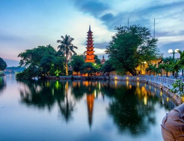 Vietnam-1170×661